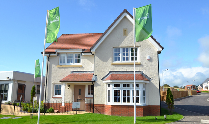 Crieff_Four_Bed_Detached_development_banner